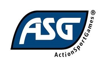 ASg_logo1