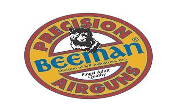 Beeman_Logo1