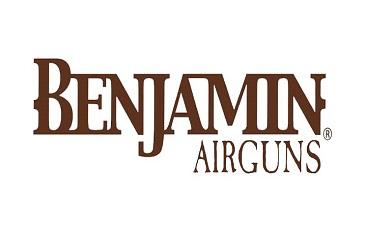 Benjmin