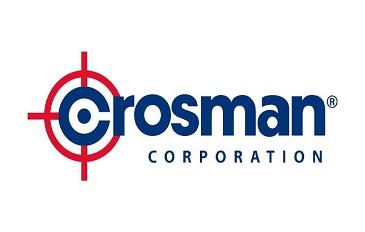 Crosman1