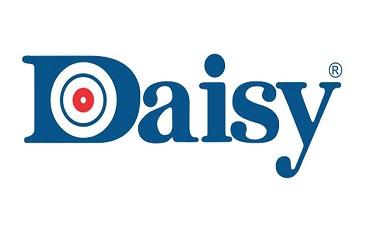 Daisy_Logo