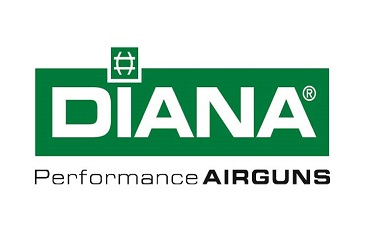Diana_logo2