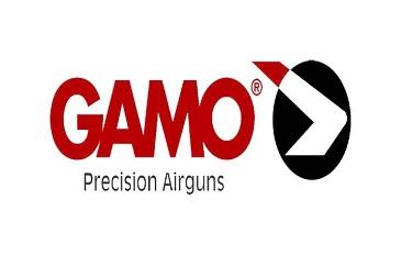 Gamo_1