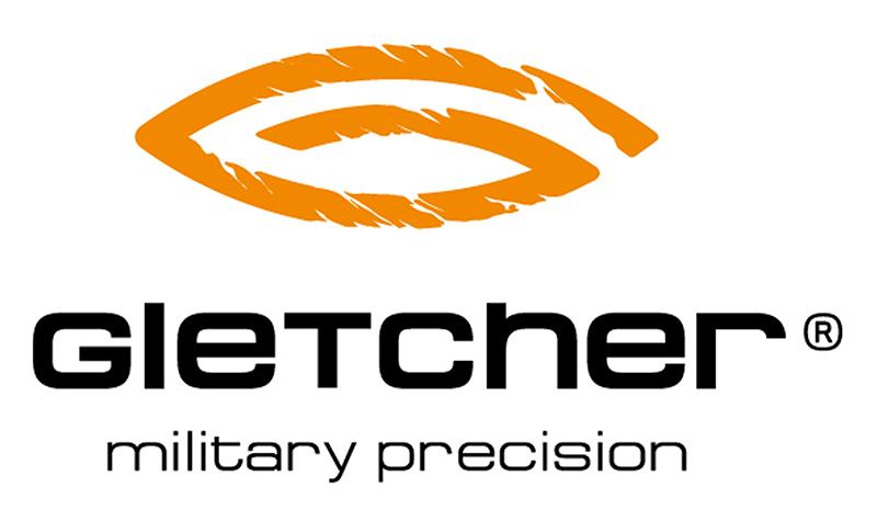 Gletcher_Logo