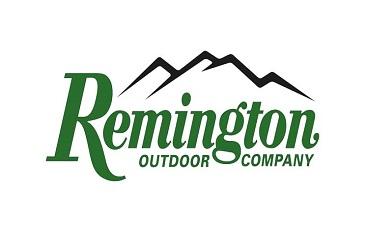 Ramington1