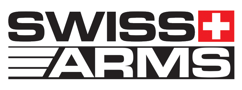 SwissArms-Logo