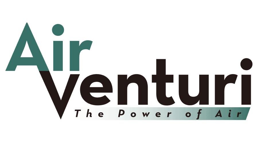 air-venturi-vector-logo