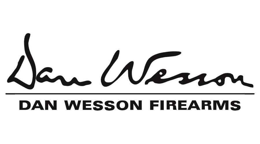 dan-wesson-firearms-logo