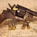 guns-photo_