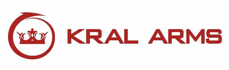 kral-arms-logo