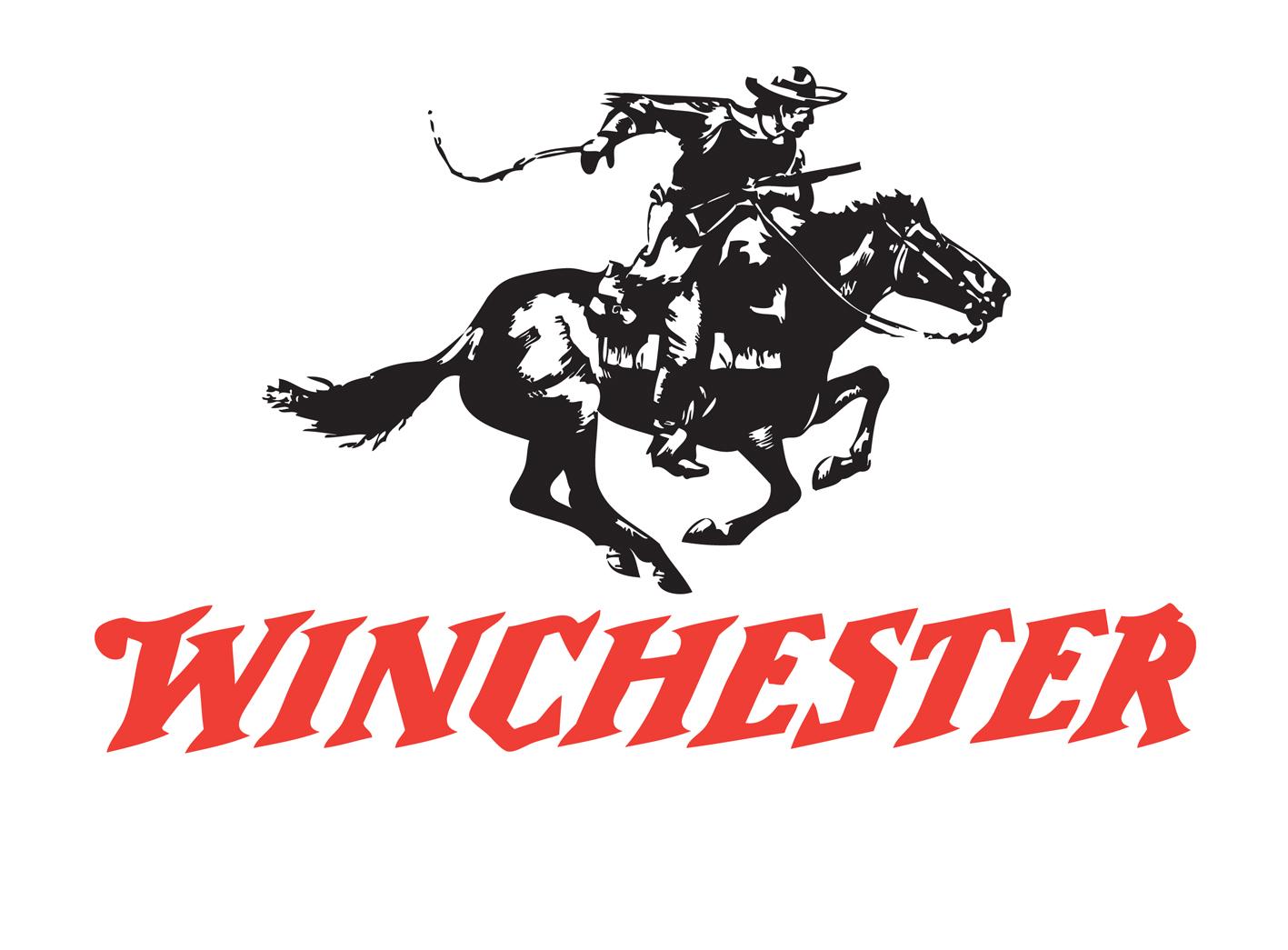 Winchester Australia FA