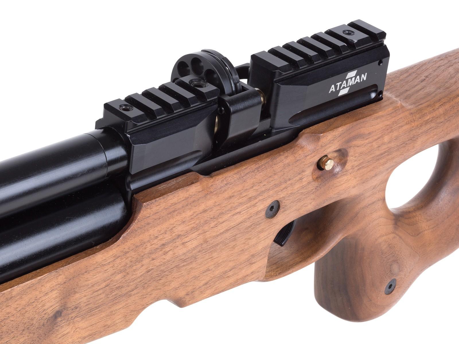 airguns-ataman-m2r-tact-carbine